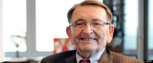 Eduard Leclerc