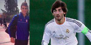 Raúl y José León: hermanos siempre, rivales este domingo