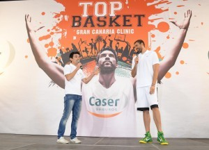 Caser-Marc-Gasol-en-Gran-Canaria-300x216