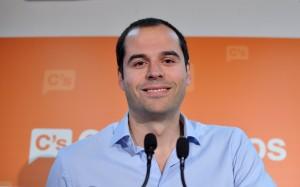 Ignacio Aguado anuncia comisiones autonómicas sobre Púnica y Gurtel