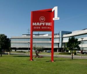 mapfre-sede-majadahonda-300x256