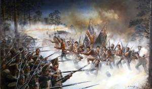 guerras-napoleonicas