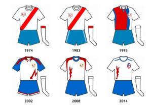 uniformes-Rayo-Majadahonda