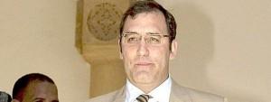 El-juez-Eloy-Velasco-en-una-im_54397966160_51351706917_600_226