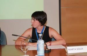 Marta Soler_RayoMajadahonda_Psicologa