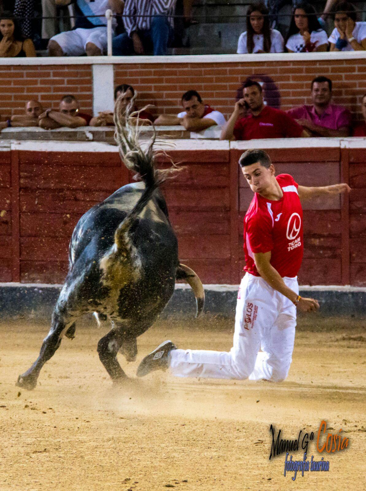 SergioGarcia_recortador3
