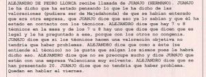 Valoracion tecnicos ayto mjd