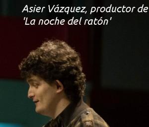 asiervazquez