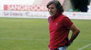 Roberto Aguirre