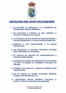 decalogo_petanca