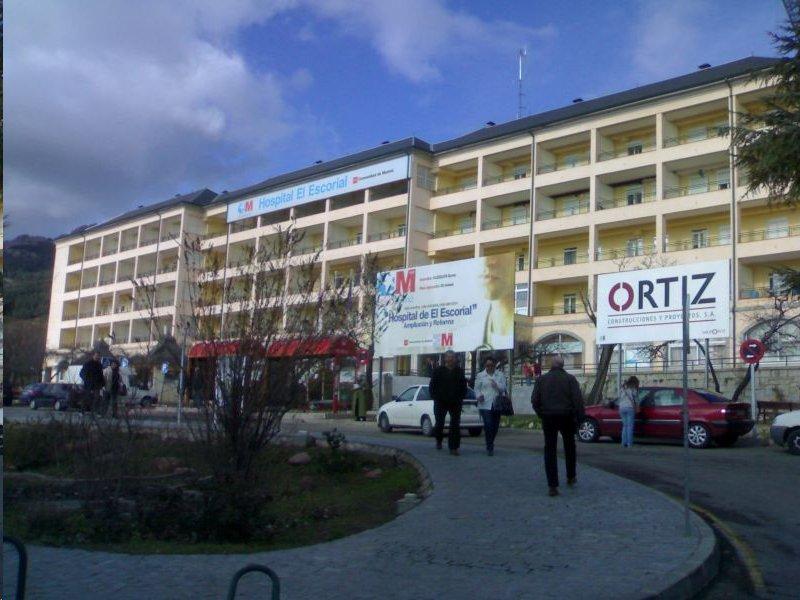 hospital-el-escorial