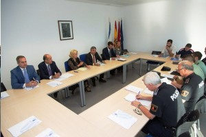 reunion-junta-seguridad
