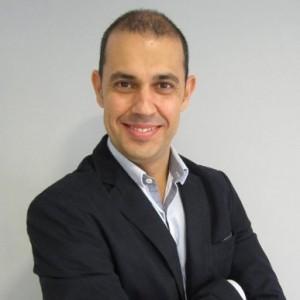 Vicente Gimeno Quiles