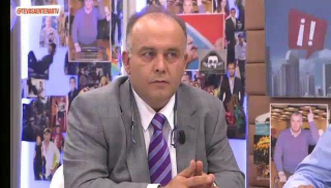 Gonzalo Boyé