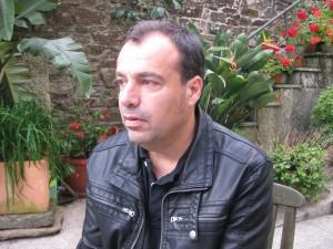Pedro-Flores