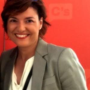 Dolores González (Cs)