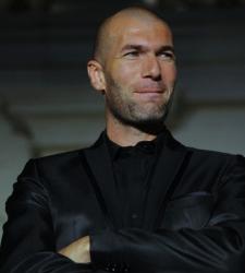 Zidane_traje_negro