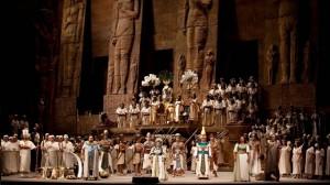 Aida, de Verdi