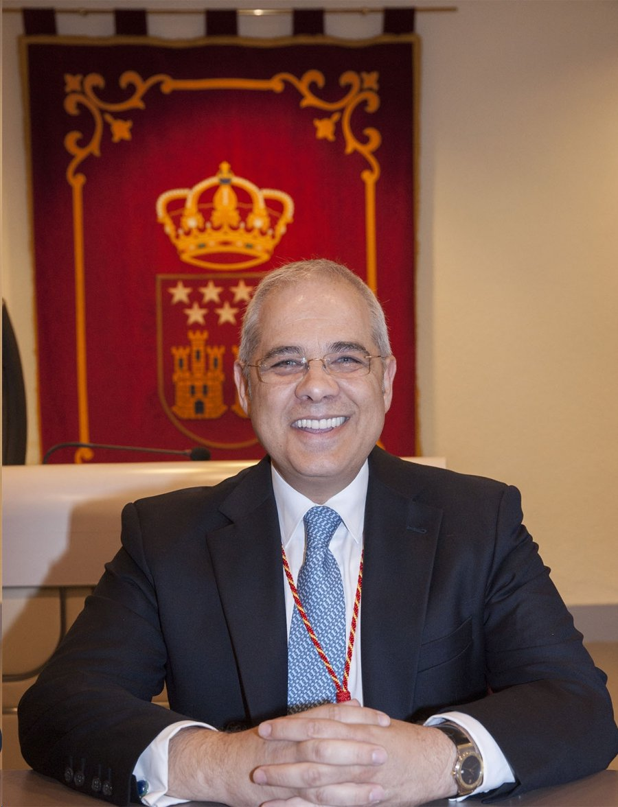 Gustavo Severien