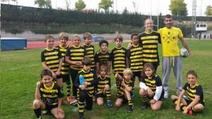 rugby-torrelodones