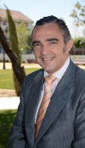 Juan Carlos Pérez (PP)