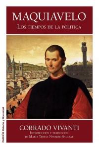 Maquiavelo-los-tiempos-de-la-política-Vivanti