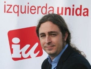 Juancho Santana