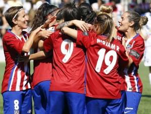 atletico-feminas-real-sociedad-un-duelo-de-liderato