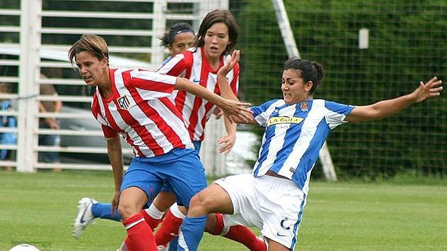 feminas-atletico--644x362