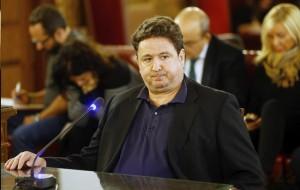José Luis Peñas