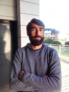 Juan José Crespo (CPPM)