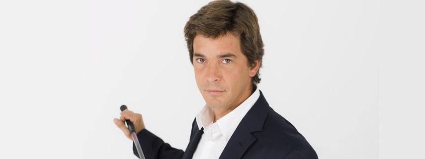 Manuel Elvira (PP)
