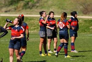 rugbymajadahonda