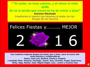 Captura de pantalla 2015-12-25 a las 22.34.24