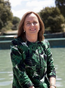 María José Montón