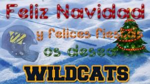 Wildcast