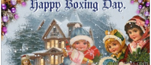boxing-day-in-england-when-i-was-a-child