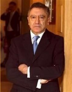 Carlos García Pardo