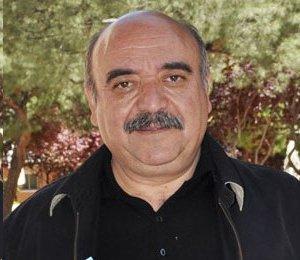 Fernández Abad