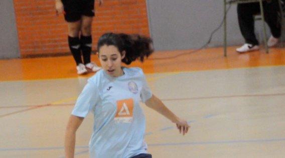 futbol-sala
