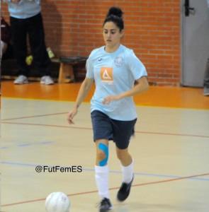 futsal9