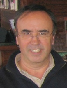jose-manuel-gonzalez