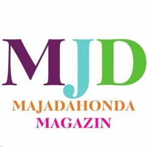 mjdmagazin