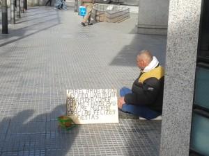 pobreza navidad2