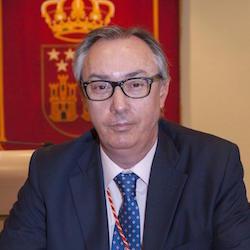 Zacarias-Martinez