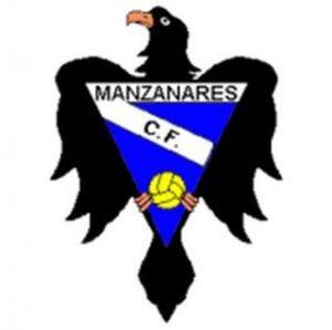 escudo-oficial-manzanares-cf-rf_590411