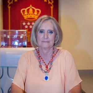 Elisa Piñana (PSOE)