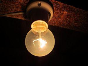 pobreza-energética