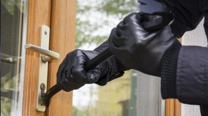 Securitas Direct sitúa a Majadahonda entre las ciudades más seguras de España por su alto número de alarmas