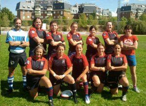 rugby-majadahonda